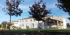 gites Charente-Maritime, 450€+