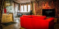 Chambres d'hotes Rhône, 140€+