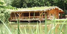 gites Dordogne, 650€+