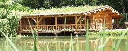 Gite Gîte La Maison Forestière