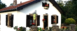 Bed and breakfast Gite du Moulin-haut
