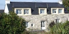 gites Finistère, 800€+