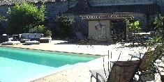 Chambres d'hotes Gironde, 90€+
