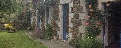 Chambre d'hotes Location Saisonnière Brigitte Le Cozannet