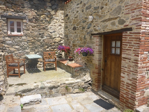 Bed & breakfasts Pyrénées-Orientales, ...