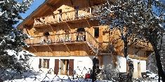 gites Haute-Savoie, 500€+
