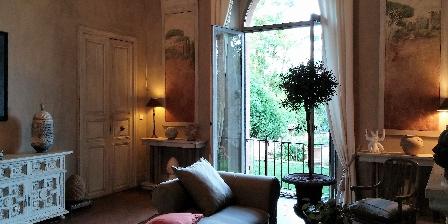 Chambres d'Hôtes La Chartreuse