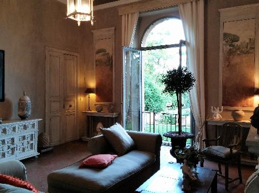 Chambre d'hote Haute-Garonne -