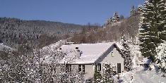 gites Vosges, 320€+
