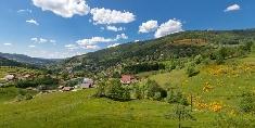 gites Vosges, 480€+