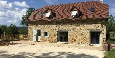 gites Corrèze, 600€+