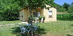 gites Dordogne, 250€+