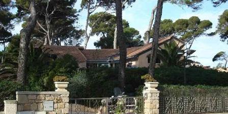 Gite Location appartement T2 AMIRAL >