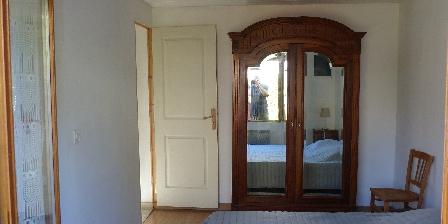 Le Liage Chambre 2