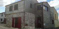 gites Loire-Atlantique, 480€+