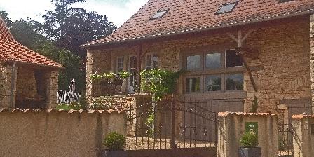 L'art d'une Pause La piscine