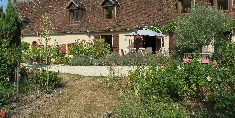 Bed & breakfasts Indre, 75€+