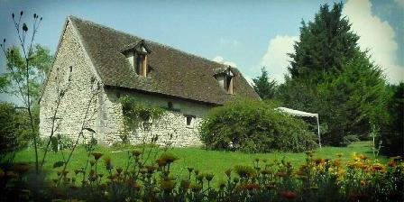 Gîte de La Brétignière
