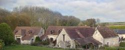 Chambre d'hotes Chambres d'Hôtes de La Brétignière