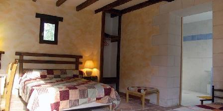 Chambres d'Hôtes de La Brétignière