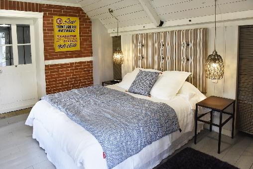 bed & breakfast Côtes-d'Armor -
