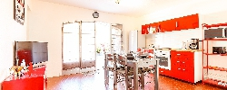 Gite Tiloulocation - Appartement - Raietea - Giens