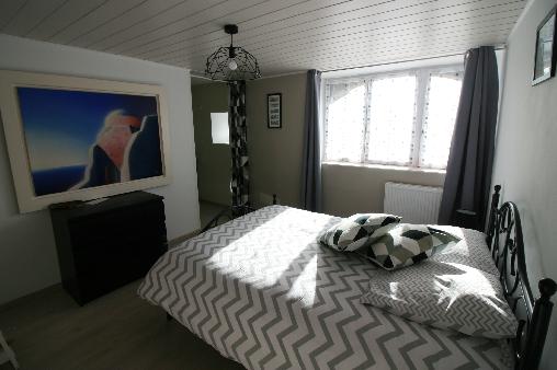 Chambre d'hote Finistère - Chambre GLENANS