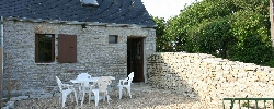 Cottage Le Buisson Dodu