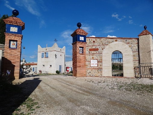 Chambre d'hote Pyrénées-Orientales -