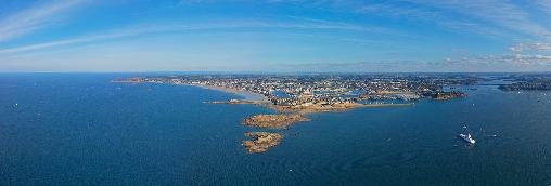 De belles photos de Saint-Malo http://gigapixels.fr/saint-malo/