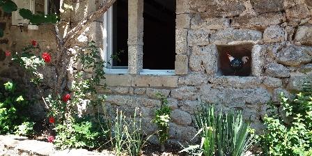 Domaine Le Fraysse