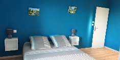 Bed & breakfasts Ardèche, 65€+