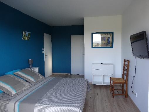 Chambre d'hote Ardèche -