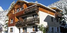 gites Hautes Alpes, 216€+