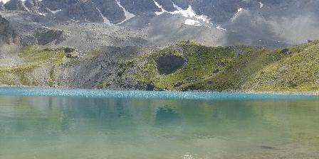 Chalet le Perce Neige Lac Ste Anne
