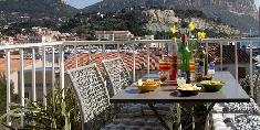 gites Bouches du Rhône, 350€+