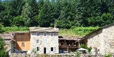 gites Puy-de-Dôme, 450€+