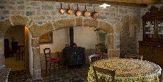 gites Aveyron, 330€+