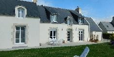 Ferienhäuser Finistère, 250€+