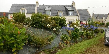 Ferienhauser Le Reun Maryvonne > bienvenue