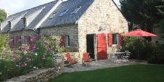 gites Finistère, 500€+