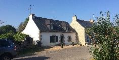 gites Finistère, 600€+