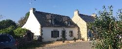 Chambre d'hotes Gîte Kerdadou 4 étoiles de France