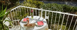 Bed and breakfast Le Bellavista