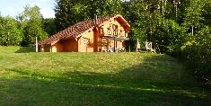 gites Vosges, 690€+
