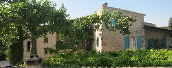 Bed and breakfast Les Demeures du Clos