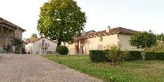 Ferienhäuser Dordogne, 490€+