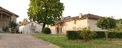 Gite Location Saisonnière Les Roses de Blanchardière