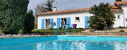 Bed and breakfast Aux Anses