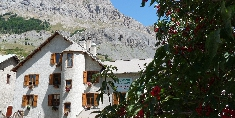 Bed & breakfasts Hautes Alpes, 66€+